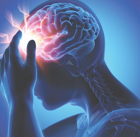 OTiV - Tìm hiểu nguyên nhân gây đột quỵ não