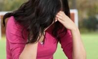Bạn cần biết 4 yếu tố tăng nguy cơ đột quỵ ở phụ nữ