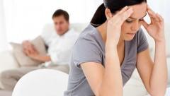 Triệu chứng nhận biết tai biến mạch máu não – đột quỵ