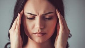 8 lý do gây nên chóng mặt phổ biến