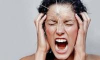 Dùng thuốc cải thiện đau nửa đầu sao cho hiệu quả và an toàn?