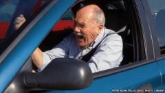 Tức giận làm tăng nguy cơ bị đau tim và đột quỵ