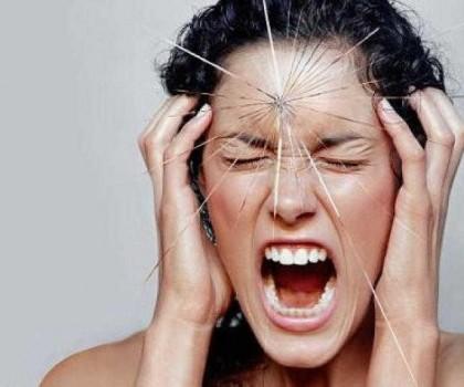 Thường xuyên đau đầu vào chiều tối là bệnh gì?