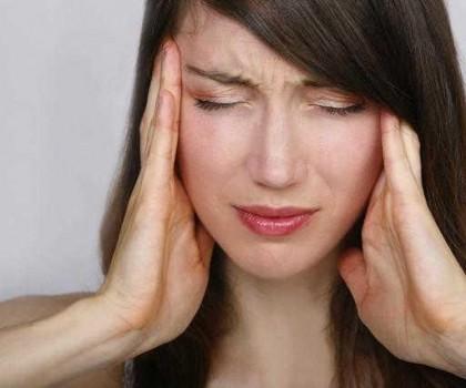 Bệnh đau đầu ở phụ nữ: nguyên nhân và cách  cải thiện
