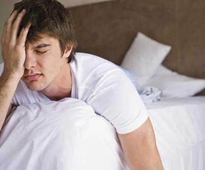 Cách điều giải quyết đau đầu do mất ngủ