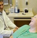 Phác đồ điều trị đau nửa đầu lâu năm
