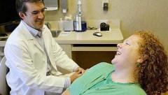Phác đồ cải thiện đau nửa đầu lâu năm