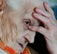 Những điều cần biết về bệnh Alzheimer và phương pháp cải thiện