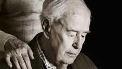 Các yếu tố làm tăng nguy cơ mắc Alzheimer