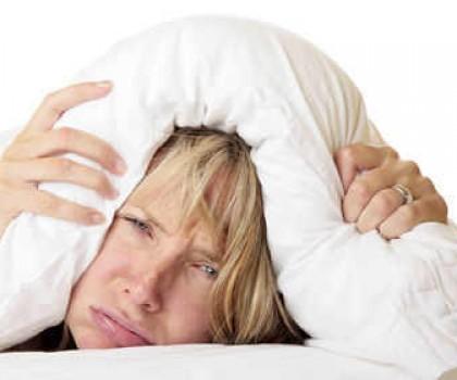 Nhận biết những triệu chứng cho thấy bạn đang bị mất ngủ