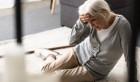 Thuốc cải thiện và phòng ngừa đột quỵ - tai biến mạch máu não