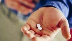 Thuốc cải thiện bệnh đau đầu: dùng sao cho đúng