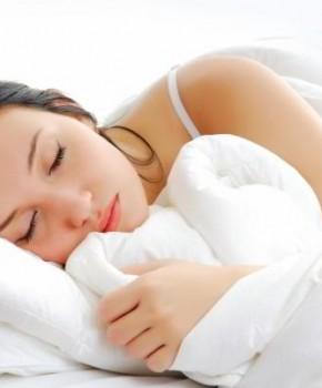 Nguyên nhân và cách khắc phục chứng mất ngủ ở người trẻ, thanh niên