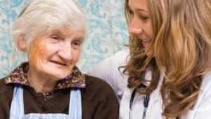Xét nghiệm khứu giác có thể phát hiện sớm bệnh Alzheimer
