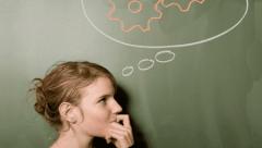 Kích thích não để cải thiện trí nhớ