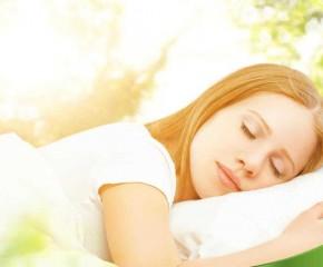 OTiV - Cải thiện mất ngủ tận gốc, an toàn, hiệu quả lâu dài