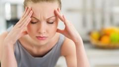 Mất ngủ ảnh hưởng như thế nào đến chất lượng cuộc sống