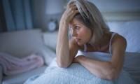 Nguyên nhân rối loạn giấc ngủ và hỗ trợ chữa mất ngủ ở tuổi trung niên