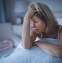 Nguyên nhân rối loạn giấc ngủ và cách chữa mất ngủ ở tuổi trung niên