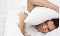 Thiếu ngủ có thể dẫn đến các biến chứng về sức khỏe và cảm xúc