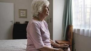 Mắc trầm cảm và tiểu đường làm tăng nguy cơ mất trí