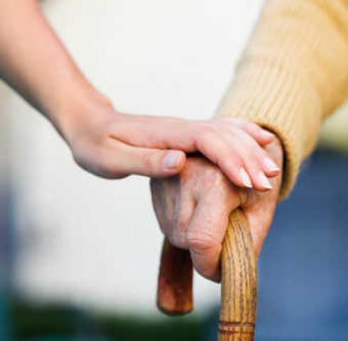 Thay đổi lối sống để ngăn ngừa bệnh Alzheimer