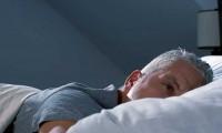 Mất ngủ lâu ngày ảnh hưởng nguy hại đến sức khỏe