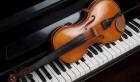Âm nhạc giúp giảm stress - căng thẳng hiệu quả như thế nào?