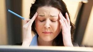 Những triệu chứng cảnh báo bệnh đa xơ cứng