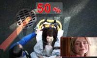 Video Nguy cơ đột quỵ cao do mất ngủ