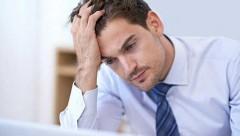 """Nam CEO và nữ CEO - ai """"đau đầu"""" hơn?"""