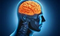 Não teo 25% nếu mất ngủ triền miên
