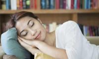 Ngủ trưa giúp tăng cường trí nhớ