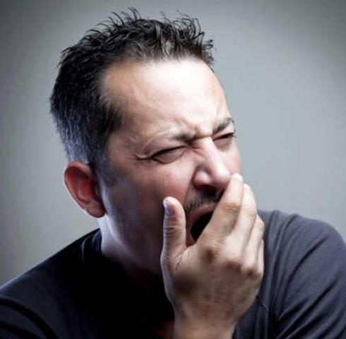 Những tác động ít ai biết của việc thiếu ngủ