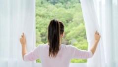 Khi bị đau đầu nên làm gì: những lời khuyên tốt nhất cho bạn