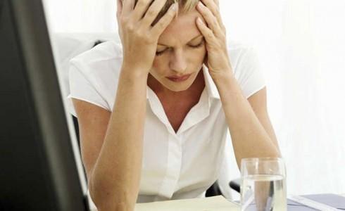 Đau nửa đầu: Nguyên nhân, triệu chứng và cách phòng ngừa