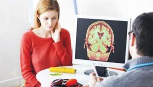 Hơn 90% người bị suy giảm trí nhớ không được  cải thiện