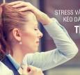 5 nguyên nhân gây teo não khó ngờ
