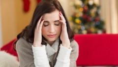 """""""Chìa khóa"""" để phòng ngừa và kiểm soát bệnh đau đầu căng cơ"""