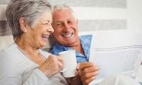 Bệnh teo não ở người già: Có thể ngăn chặn nếu phát hiện sớm