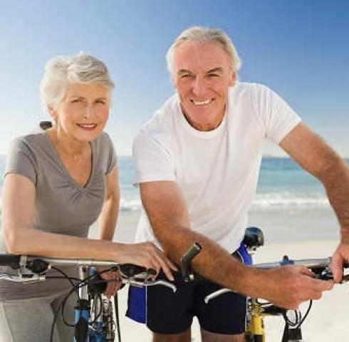 Làm sao phòng ngừa chứng đãng trí ở người cao tuổi?