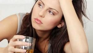 Phụ nữ hay lo lắng dễ bị mất trí nhớ