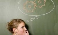 10 lời khuyên giúp cải thiện trí nhớ