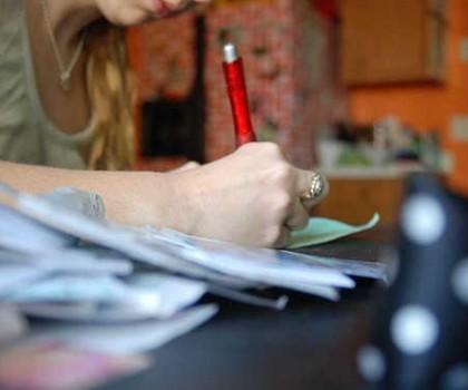 Cách xả stress, giảm căng thẳng thần kinh cho người làm sếp