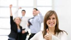 3 cách giúp giải tỏa stress, khắc phục bệnh căng thẳng thần kinh hiệu quả