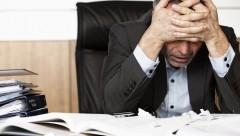 Cách chữa mất ngủ hiệu quả cho nam giới