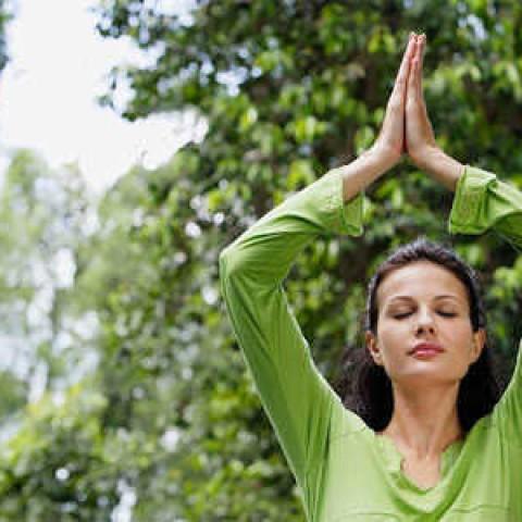 15 cách giải tỏa căng thẳng stress