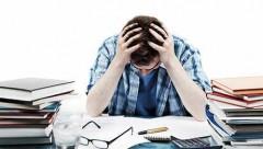 Thuốc cải thiện tình trạng mất ngủ nên chọn như thế nào?
