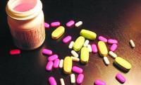 Sử dụng thuốc ngủ, thuốc an thần lâu dài dẫn tới bệnh Alzheimer