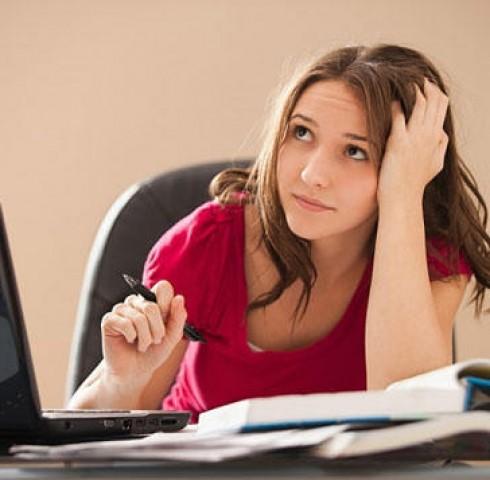 Ngày càng nhiều người trẻ bị suy giảm trí nhớ